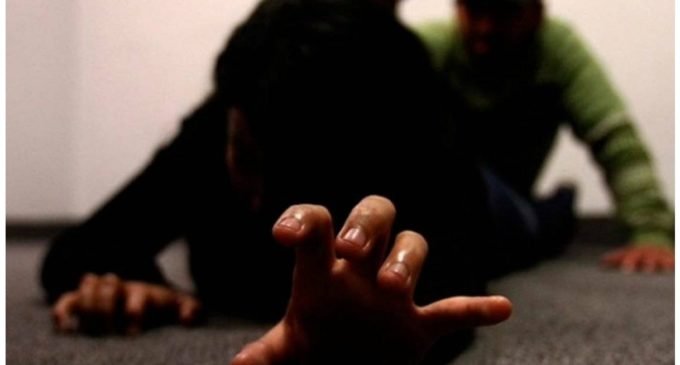 Investigan nuevo caso de feminicidio