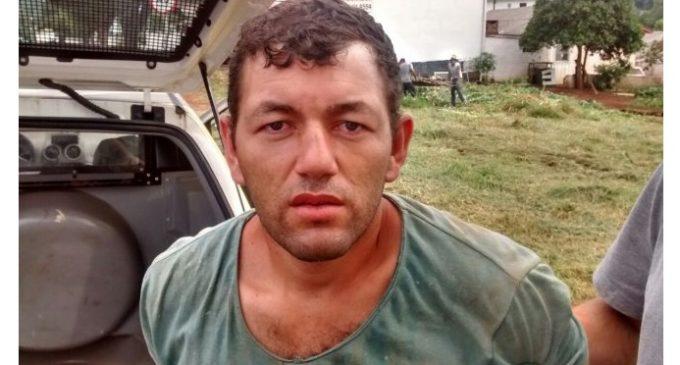 Nacionalidad brasileña de acusado de asesinar a Pablo Medina impide que sea extraditado a nuestro país