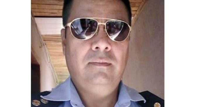 Un policía estaría implicado en asalto y asesinato ocurrido en Guahory