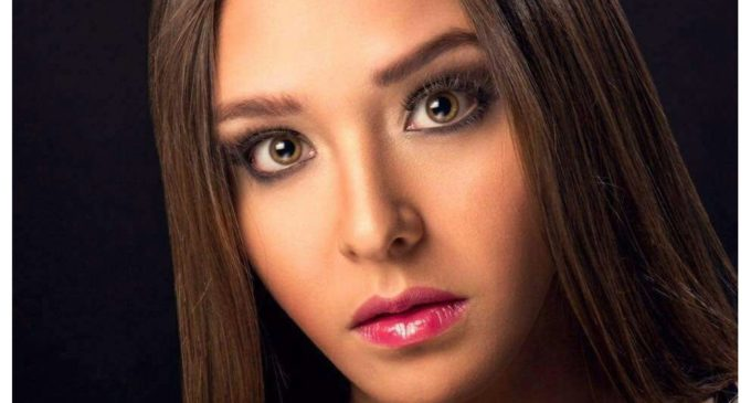 Fiscal confirma suicidio de hija de Arnaldo Samaniego