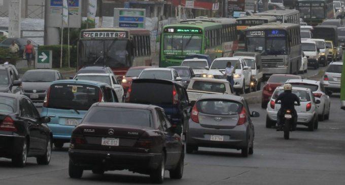 Municipalidad de Asunción implementa exoneración y descuentos en patentes