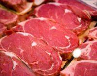 Estiman que para el primer semestre de 2018 comenzará envío de carne a Estados Unidos