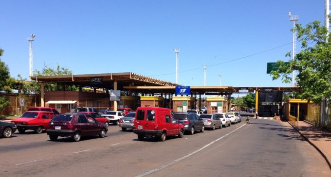 Migraciones aguarda reunión con autoridades argentinas para destrabar crisis fronteriza