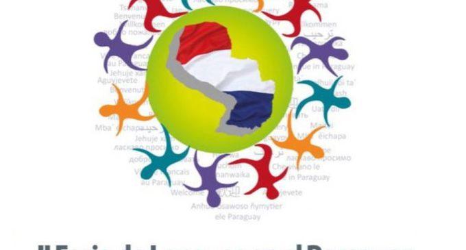 Realizarán la II Feria de Lenguas del Paraguay