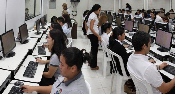 Elecciones internas: Resultados oficiales ya se tendrán dos horas después del cierre de votaciones