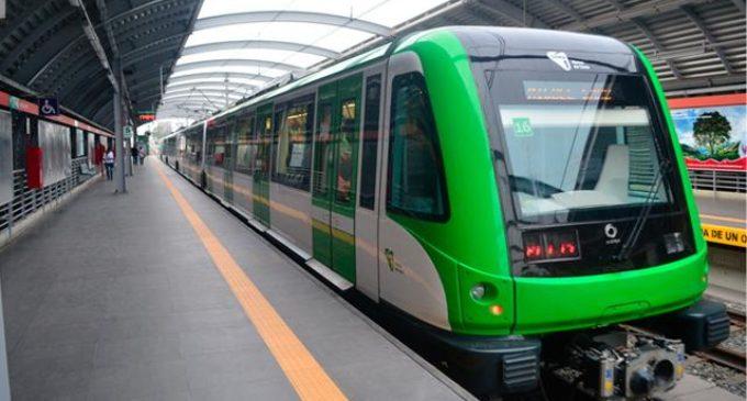 Senado aprobó proyecto de tren de cercanías y esperan tratar en breve en Diputados