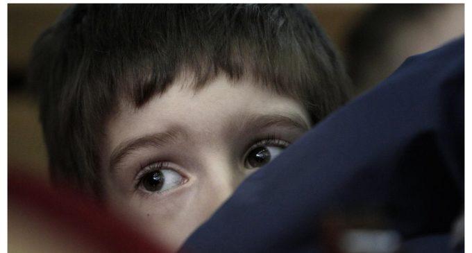 Mala (o nula) educación sexual: Registran casos de VIH en niños de 11 años por vía sexual