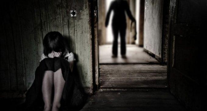 Hombre acusado de abusar a su hija en el 2013 dilata juicio hasta el 2018