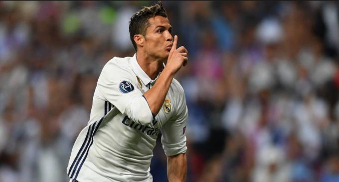 Reflota el rumor: Cristiano quiere irse del Madrid