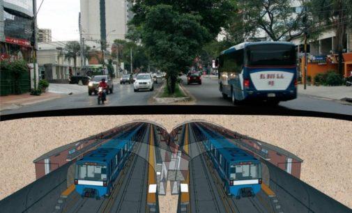Metro subterráneo: Valiosos patrimonios y varios edificios se verían afectados, afirma arquitecta