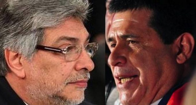 Clarín destaca el fracaso de la reelección en puertas de las elecciones