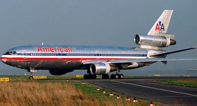 15 mil vuelos de una aerolínea podrían verse afectados en navidad