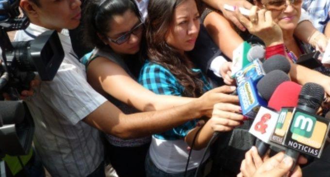 Organizan seminario sobre la situación de las mujeres en el periodismo