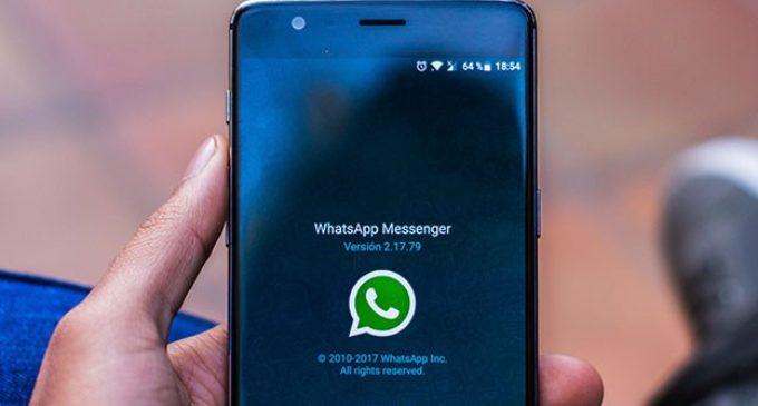 Truquitos de WhatsApp para leer y responder mensajes sin aparecer en línea