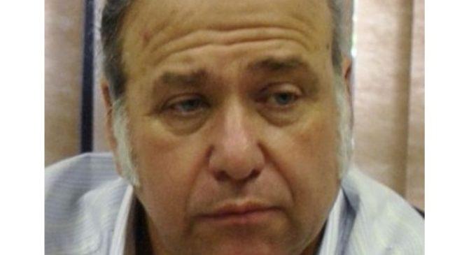 """Abogada de González Daher dice que los audios fueron """"manipulados y cortados"""""""