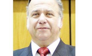 """""""Óscar González Daher es solo un actor visible, hay toda una estructura que lo respalda"""", dice abogado"""