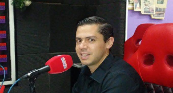 Abogado de la familia Quintana recusa a la fiscal del caso 31M