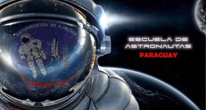 """Mañana inicia la primera """"Escuela de Astronautas"""""""