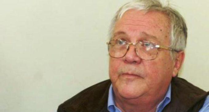 """Caso Oviedo Matto: """"Debería haberse puesto a conocimiento de la fiscalía"""""""