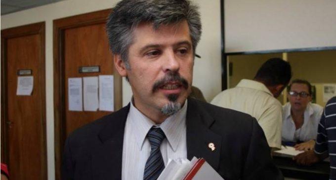 """Caso González Daher: """"la investigación de tráfico de influencias más grande en nuestro país"""""""
