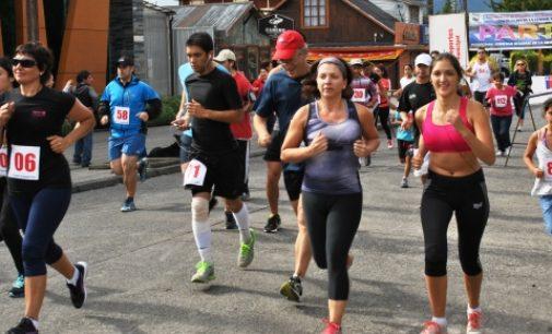 ¿Correr es tan beneficioso como se cree?