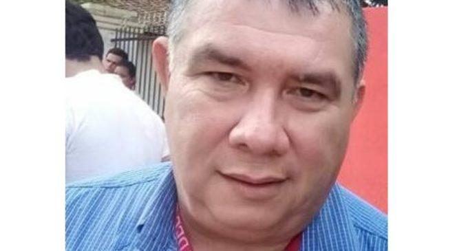 Abrirán investigación contra juez que otorgó habeas corpus a Pavão