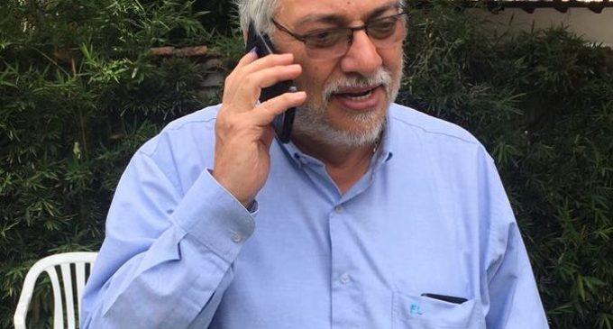 Lugo destaca la transparencia de las entidades