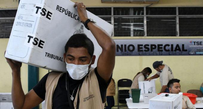 Tribunal Superior de Honduras aplaza recuento de votos y ahonda crisis