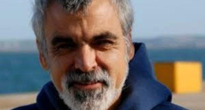 Si se dio implosión ya no quedaría nada del ARA San Juan, afirma experto