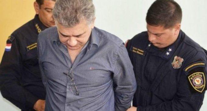 """""""El habeas corpus genérico no se aplica para suspender una extradición"""", explican desde el Colegio de Abogados"""