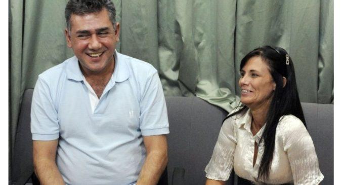 """""""Es una locura en términos jurídicos"""": Ministro de Justicia rechaza suspensión de extradición de Pavão"""