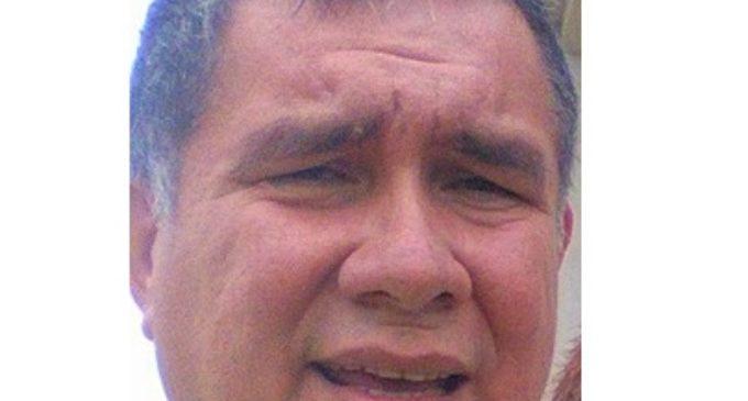 Renunció el juez de Santaní que intentó favorecer a Jarvis Pavão