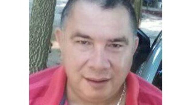 """Abrieron imputación contra juez que intentó """"salvar"""" a Pavão de la extradición"""