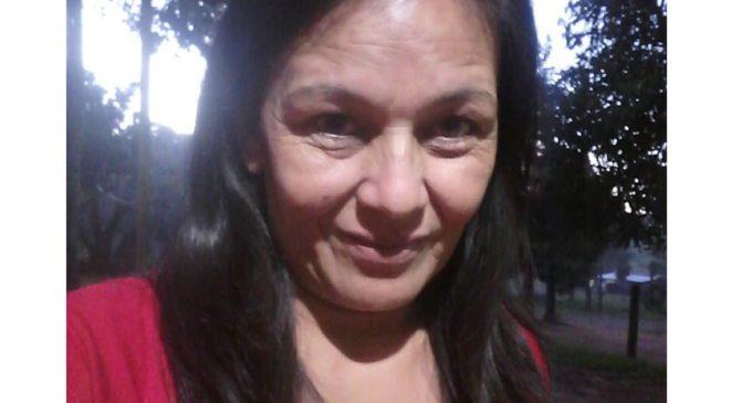 Otro caso de feminicidio más: Ahora, en Caazapá