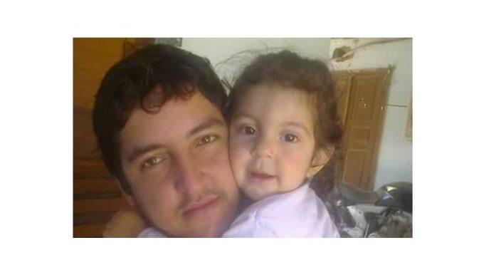 Caso Mía Fiorella: Ministerio Público imputó a la presunta culpable, pero padre de niña no confía en trabajo fiscal