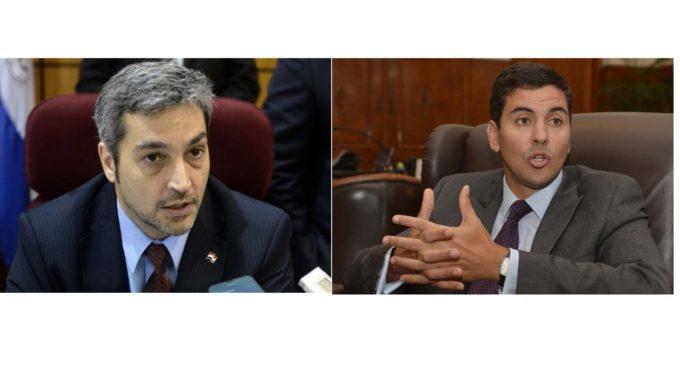 A una semana de elecciones, los que están indecisos no irán a votar, dice exasesor de TSJE