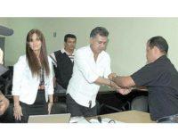 """Abogada de Pavão dice que extradición de su cliente es una """"quema de archivos"""" por parte del Gobierno"""