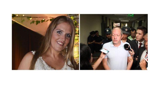 No convencieron declaraciones de sospechoso de feminicidio