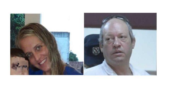 Caso Sabrina Breuer: Hoy declara el principal y único sospechoso de presunto feminicidio