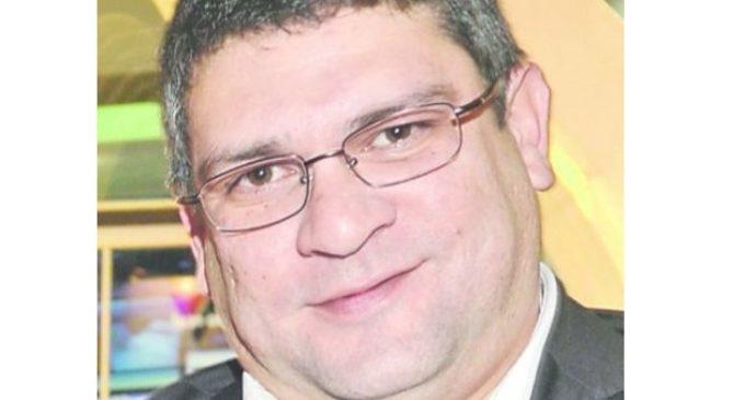 Superintendente denunciado por acoso fue apartado del cargo en Itaipú