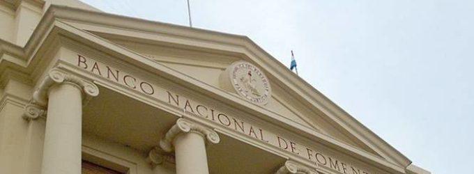 """Sindicato de Directores intima a Banco Nacional de Fomento y al MEC para """"blindar"""" salarios de diciembre"""