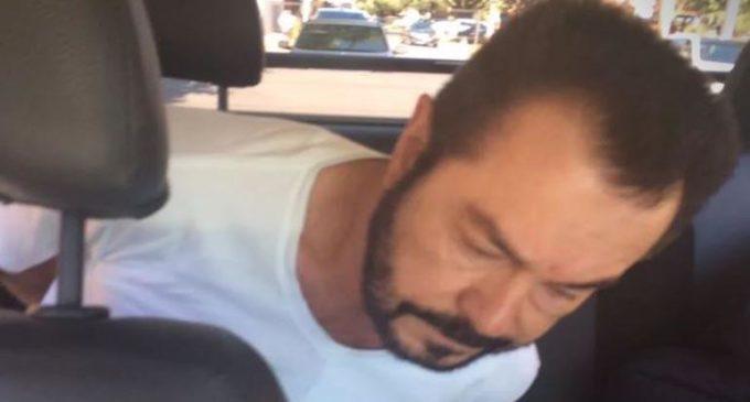 Presidente del Club 2 de Mayo presuntamente ligado al narcotraficante Cabeza Branca
