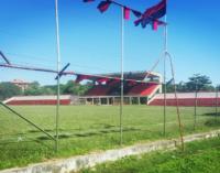 """Caso Club Cerro Corá: """"José Medina y Napout eran los grandes usureros de la APF"""""""