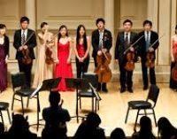 Orquesta de cámara internacional ofrecerá concierto gratuito en el BCP