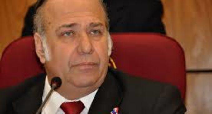 """Caso González Daher: """"Audios no pueden ser incorporados legalmente en la investigación"""""""