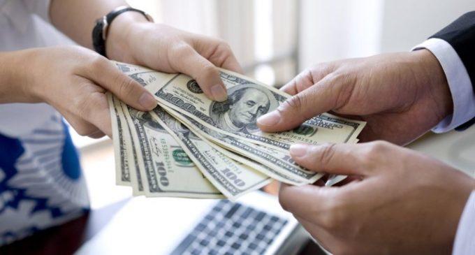 ¿Cuánto dinero se necesita para ser feliz?