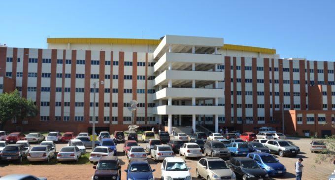 Hospital de Clínicas: Tras acuerdo de ampliación presupuestaria quieren transparentar gestiones