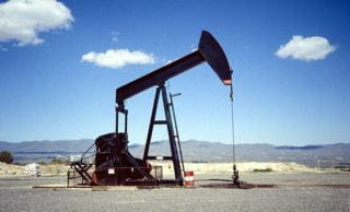 Firman acuerdo de cooperación para fortalecer la búsqueda de hidrocarburos en Paraguay