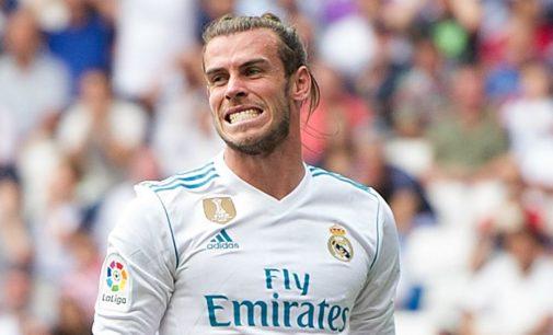 A mitad de precio: El United ofrece hoy apenas 56 millones por Bale