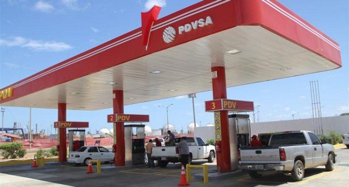 El país sudamericano del petróleo sin combustible